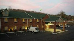 Mountain Inn And Suites Airport - Hendersonville (North Carolina)
