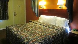 Room RED CARPET INN AND SUITES - CHESHIRE