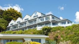 Hotel Blue Pacific Quality Apartments - Paihia