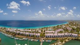 Hotel PLAZA BEACH RESORT BONAIRE - Kralendijk