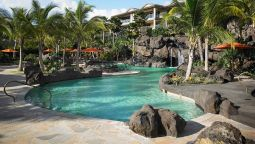 Hotel Ho olei at Grand Wailea - Kihei (Hawaii)