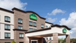 Hotel WINGATE COLUMBIA LEXINGTON - Lexington (South Carolina)