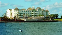 WATERFRONT INN - The Villages (Florida)