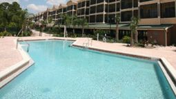 Hotel PALISADES RESORT - Winter Garden (Florida)