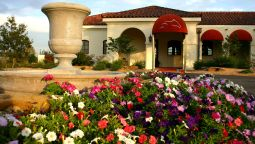 Restaurant THE INN AT DOS BRISAS