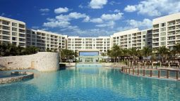 Exterior view Cancun The Westin Lagunamar Ocean Resort Villas & Spa