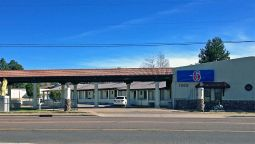 Motel 6 Payson - Payson (Arizona)