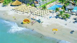 Hotel Golden Crown Paradise All Inclusive Adult Only