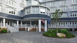 Madison Beach Hotel Curio Collection by Hilton - Clinton (Connecticut)
