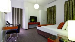 Room SEASONS HERITAGE MELBOURNE