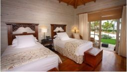Room SANCTUARY CAP CANA GOLF & SPA