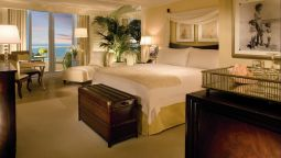 Room The Ritz-Carlton Fort Lauderdale