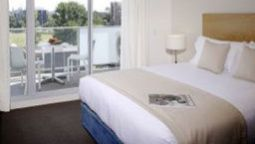 Room AMITY SOUTH YARRA APARTMENTS