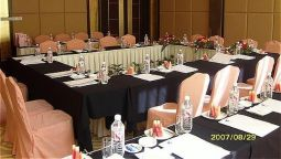 Conference room GULANGWAN GRAND HOTEL