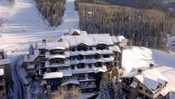 Hotel LUMIERE TELLURIDE - Mountain Village (Colorado)