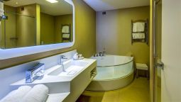 Kamers Best Western Valle di Assisi Hotel & Resort