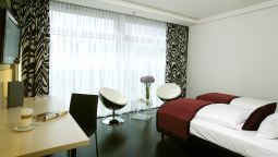 Room Pannonia Tower