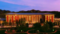 Hotel FOUR SEASONS WESTLAKE VILLAGE - Westlake Village (California)