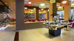 Restaurant ibis Gurgaon
