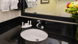 Kamers Fairfield Inn & Suites Fort Pierce