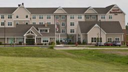 Residence Inn Moline Quad Cities - Moline (Illinois)