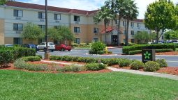 Hotel EXTENDED STAY AMERICA MELBOURN - Melbourne (Florida)