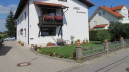 Hotel Haus Brandmeier - Bad Füssing