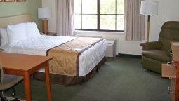 Kamers EXTENDED STAY AMERICA MELBOURN