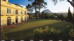Hotel Helderview Homestead - Somerset West