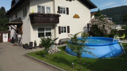 AdlerHorst Pension - Steindorf am Ossiacher See