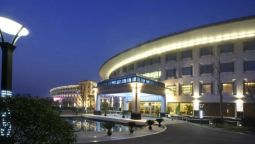 Exterior view Smile And Natural Hotel Ningbo