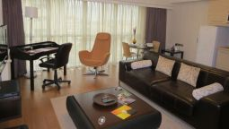Kamers Tempo Residence Comfort All Suite Aparts