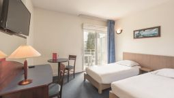 Hotel APPART'CITY ANTIBES - Antibes