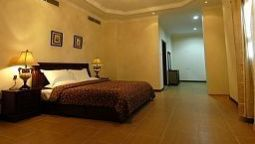 Room Ramee Suites 4 Hotel Apartments