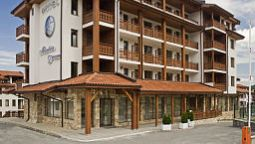 Hotel Mountain Dream - Bansko