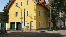 Pension Kasper - Wenen