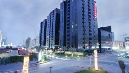 Ramada Hotel and Suites - Ajman