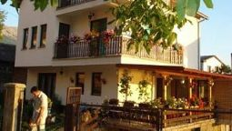Hotel Risto's Guest House - Ohrid