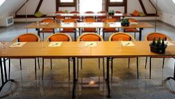 Conference room Deutsches Haus