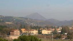 Hotel Colleverde Country House - Corciano