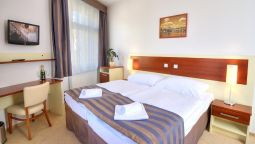 Kamers City Partner Hotel Gloria