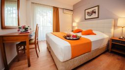 Junior suite Faedra Beach