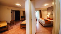 Junior-suite Faedra Beach