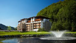 Hotel Grand Tirolia Golf & Ski Resort