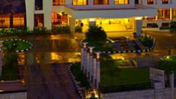 Hotel The Sunway GRT Grand - Pondicherry