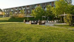 DoubleTree by Hilton Hotel - Conference Center La Mola - Terrassa