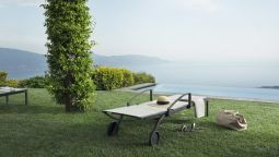 Exterior view Lefay Resort & SPA