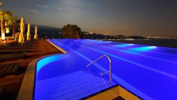 Hotel Lefay Resort & SPA - Gargnano