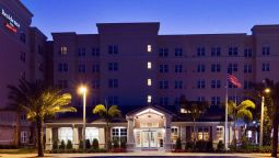 Residence Inn Port St. Lucie - Port St Lucie (Florida)