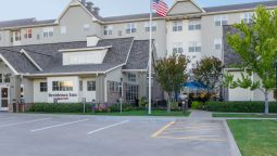 Residence Inn Dallas Arlington South - Arlington (Texas)
